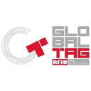 Global Tag Srl logo icon