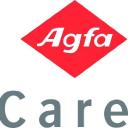 Agfa Germany DACH Company Profile