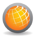 Global Academy logo icon