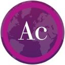 Global Academy Jobs logo icon