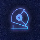 Global Advisors logo icon