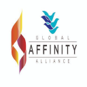 Global Affinity Alliance logo icon