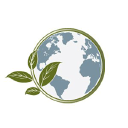 Global Aginvesting logo icon