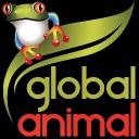 globalanimal.org logo icon