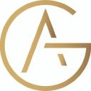 Global Aviation logo icon