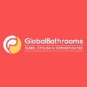 Globalbathrooms logo icon