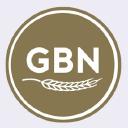 Global Beer logo icon