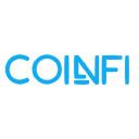 Global Blockchain logo icon