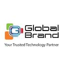 Globalbrand Services logo icon