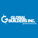Global Builders, Inc. (IL)-logo