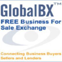 Global Bx logo icon