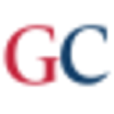Global Capital logo icon