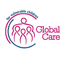 Global Care logo icon