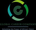 Global Career Company logo icon