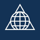 Global Challenges Foundation logo icon