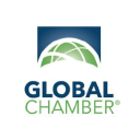 Global Chamber logo icon