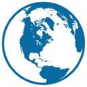 Global Change logo icon