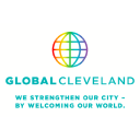 Home » Global Cleveland logo icon