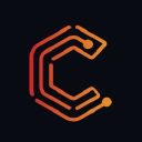 Global Coin Report logo icon