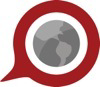 Global Comment logo icon