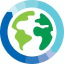 Global Communities logo icon