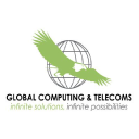 Global Computing and Telecoms on Elioplus