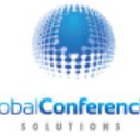 Global Conferencing Solutions Inc logo