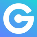 Global Connect logo icon