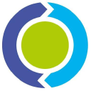 Global Connections logo icon
