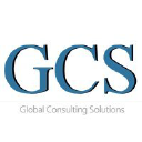 Global Consulting Solutions on Elioplus