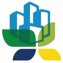 Global Covenant Of Mayors logo icon