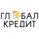 Globalcredit logo icon