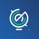 Global Cyber Alliance logo icon