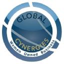 Global Cynergies logo icon