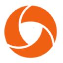 Global D logo icon