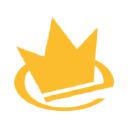 Caseking Portugal logo icon