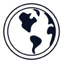 Global Data Consortium logo icon