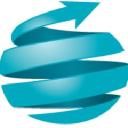 Global Data Fusion logo icon