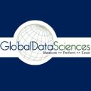 Global Data Sciences Inc logo