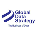 Global Data Strategy on Elioplus