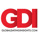 Global Dating Insights logo icon