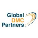 Global Dmc Partners logo icon