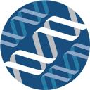 Digital First Media logo icon