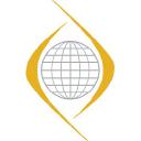 Global Edge Recruiting logo icon