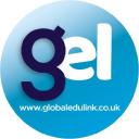 Global Edulink logo icon