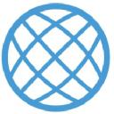 Global Eir logo icon