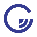 Global Empregos logo icon