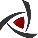 globalesg.com logo icon