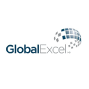 Global Excel logo icon