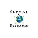 Global Exchange logo icon